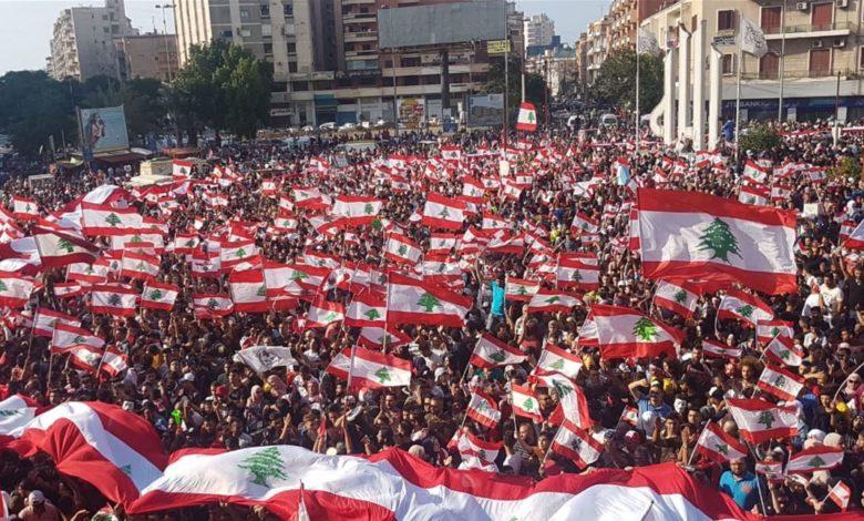شلیک تیر آخر عربستان به لبنان | پشت پرده استعفای «سعد الحریری»