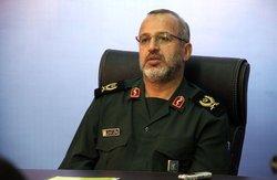 رهبر انقلاب با موضع گیری حکیمانه نظام اسلامی را نجات دادند