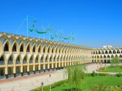 معرفی مدارس علمیه مهم استان آذربایجان شرقی