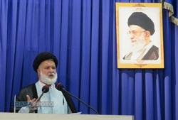 واکسن ایرانی کرونا افتخار ایرانیان میشود