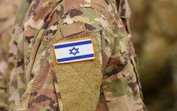افزایش خیانت و جاسوسی در ارتش اسرائیل