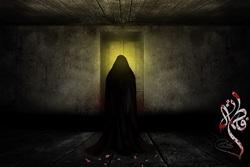 حجاب اجتماعی و حرم امن الهی