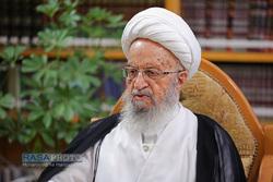 نکوداشت و تبیین چهره حضرت ابوطالب خدمت بزرگی به جهان اسلام است