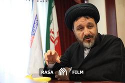 مطالبه مردم نسبت به بازگشایی حرم های چهارگانه در ایران