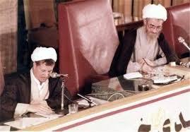 14 خرداد 68 در جلسه مجلس خبرگان رهبری چه گذشت؟