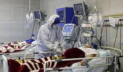 آمار مبتلایان به کرونا در خوزستان از ١١ هزار نفر گذشت