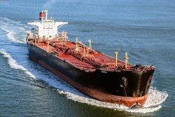 ورود نفتکش ایرانی به ونزوئلا، بینی ترامپ و دولت آمریکا را به خاک مالید