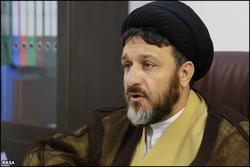 حجت الاسلام رضوی مهر: نهادهای تبلیغی از عمل کردن به صورت جزیرهای دوری کنند