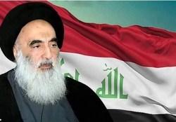 هشدار صریح به سعودی ها؛ به آیت الله سیستانی توهین نکنید