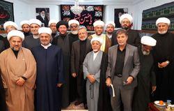 علمای جهان اسلام: عادت آل سعود و وهابیت توهین به مراجع است