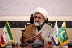 حزب مجلس وحدت اسلامی پاکستان: آل سعود درپی فتنه انگیزی در عراق است