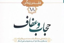 احکام و آداب حجاب و عفاف