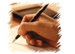 نامه سرگشاده و تکرار جریان حکمیت
