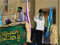 جزئیات برگزاری جشنهای عید غدیر استان کرمان اعلام شد