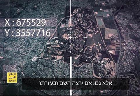 حزب الله لبنان در مسیر دستیابی به نیروی هوایی برتر