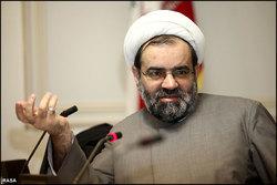 حجت الاسلام دکتر حسن خیری ضرورت فرهنگسازی برای ترویج طرح «هر خانه یک حسینیه»