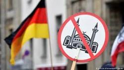 یک پزشک مسلمان از کسب تابعیت آلمانی محروم شد