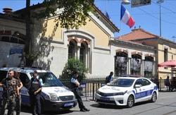 چندین نهاد اسلامی در فرانسه منحل میشود