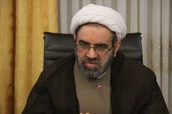 حجتالاسلام  دکتر  خیری رییس دانشگاه آزاد اسلامی قم مطرح کرد؛ ورود تخصصی طلاب در آموزش و پرورش و دانشگاهها