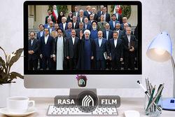 رادیان رسا | از حقوق نجومی سرباز طلبه تا تفاهم نامه حوزه و مجمع تشخیص