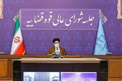 قطعنامه، ابزار سیاسی نظام سلطه علیه کشورهای مستقل است