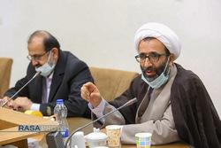 گزینه های ایران برای پاسخ به خرابکاری در نطنز