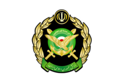 ثبت نام جذب طلاب در ارتش جمهوری اسلامی از طریق سامانه پیش خوان