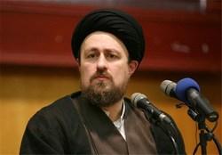 سید حسن خمینی شرایط حداقلی ریاست جمهوری را دارد؟