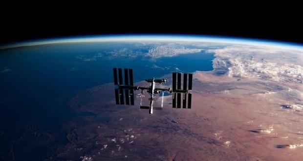اینترنت ماهواره ای چالش آینده