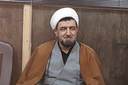 مذاکره راه حل رفع مشکلات امروز کشور نیست