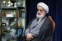 لزوم موضع گیری مدعیان حقوق بشر داخلی و خارجی در رابطه با جنایت در افغانستان