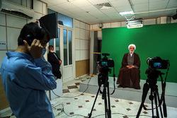 مصاحبه اختصاصی خبرگزاری رسا با آیت الله کعبی