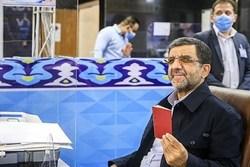 دولت روحانی فرصت تاریخی مذاکره را گرفت/باید بساط جماعت هزارفامیل را برهم زد