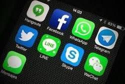نگاهی به تازه های شبکه های اجتماعی امروز