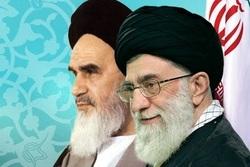 انتخاب اصلح از نگاه امامین انقلاب