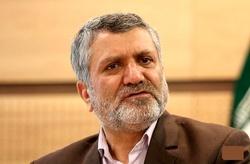 نامه نماینده ستاد رئیسی به وزیر کشور/ مشکل رأیگیری در حوزههای جنوب تهران را رفع کنید