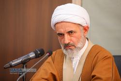 مشکلات کشور با کابینه جهادی و کار شبانه روزی حل می شود