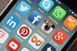 نگاهی به تازههای شبکههای اجتماعی امروز