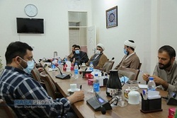 از خلأ مدل های مبتنی بر فقه حکومتی در دولت تا تحقق اهداف اسلام در قوانین