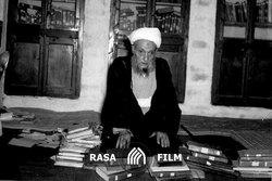 نگاهی به زندگی شیخ آقا بزرگ تهرانی