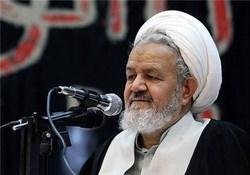 پیام تسلیت رئیس دفتر عقیدتی فرماندهی کل قوا در پی درگذشت حجت الاسلام نمازی