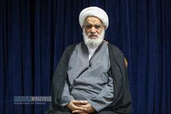 آرامش در خوزستان حکم فرماست / تقدیر خوزستانی ها از اقدامات رئیسی