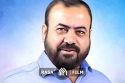 مرحوم فرج نژاد به روایت دوستان