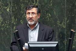 آیت الله رئیسی برای حل مشکلات خوزستان اقدام اساسی کند