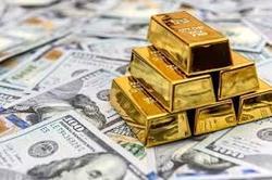 مهمترین اخبار اقتصادی سه شنبه ۵ مردادماه ۱۴۰۰| قیمت طلا، دلار و سکه