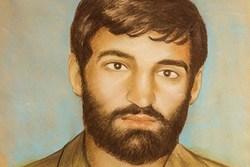 دلیل «حاج احمد» برای نامگذاری تیپ محمد رسولالله (ص) چه بود؟