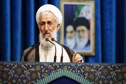 دولت منتخب برای حل مشکل آب خوزستان راه حل اساسی ارائه کند