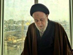 پیام تسلیت رهبر انقلاب، مراجع تقلید و علما در پی درگذشت حجت الاسلام حسینی گلپایگانی