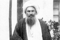 شیخ فضل الله، نماد مبارزه با استعمار