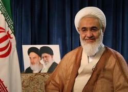 دولت سیزدهم از تجربیات تلخ دولت روحانی درس بگیرد